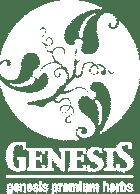 Genesis Herbs